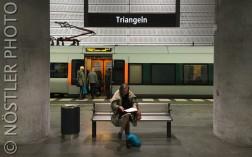 sweden_triangeln_3