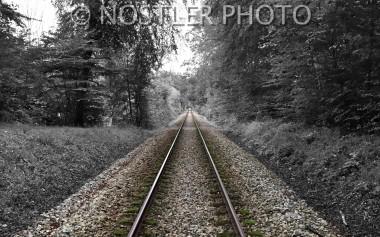 train_13