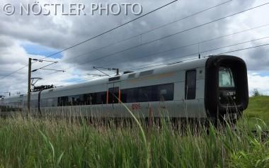 train_6