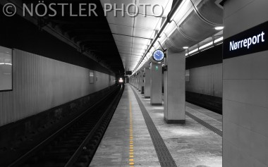 train_8
