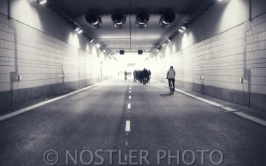 Nordhavnsvej (Northern Harbour Link) Project