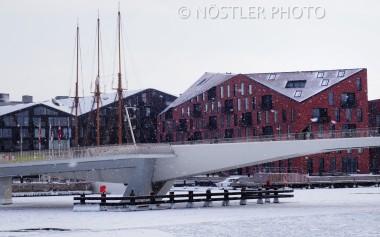 Inderhavnsbroen.