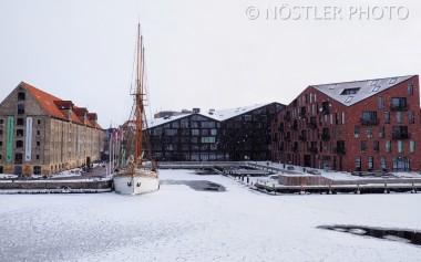 Krøyers Plads.