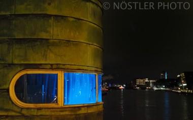 Knippelsbro / Kulturtårnet