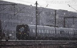Østerbro