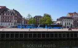 X Bus