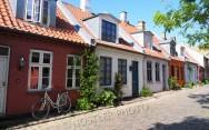 Aarhus Classic
