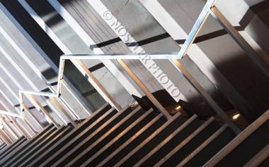 BLOX Stairs