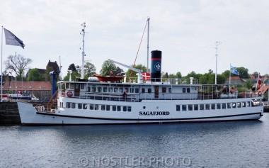 Sagafjord