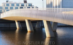 Alfred Nobels Bridge
